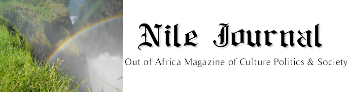 Nile Journal